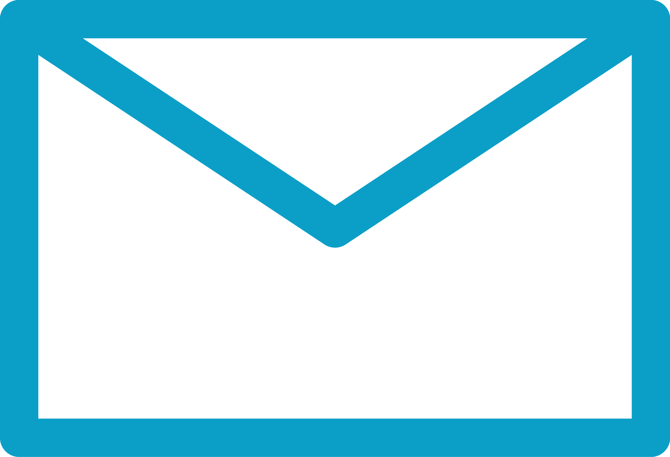 icon_envelope